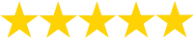 rating star blank
