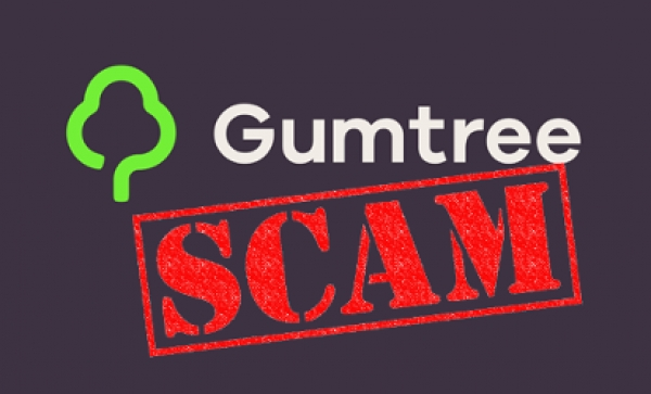 Gumtree.com Cons Local Businesses with it's Service Ad Removal Scam