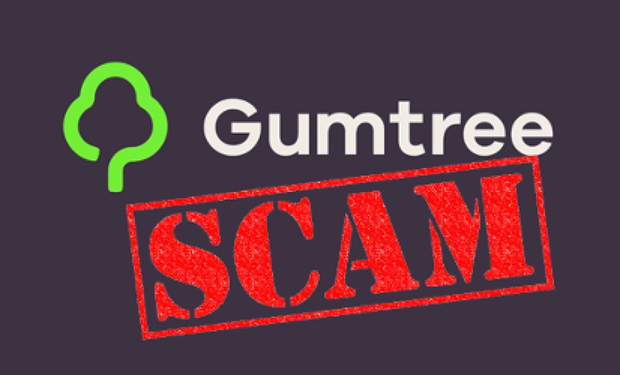 Gumtree.com Cons Local Businesses with Service Ad Removal Scam